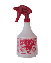 Little Giant  32 oz. Spray Bottle