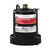 Ace  Wayne  Thermoplastic  Utility Pump  1/4 hp