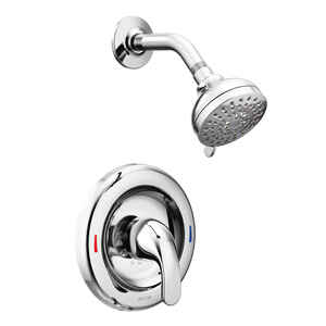 Tub And Shower Faucets Ace Hardware