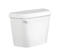 American Standard  Colony  1.6 gal. Toilet Tank