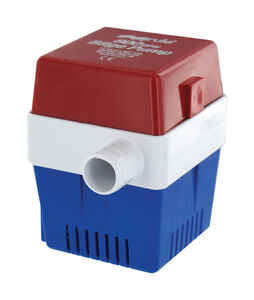 Rule  800 gph Bilge Pump  12 volt