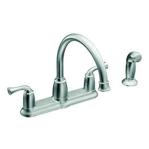 Prime Kitchen Faucets Kitchen Sink Faucets At Ace Hardware Download Free Architecture Designs Aeocymadebymaigaardcom