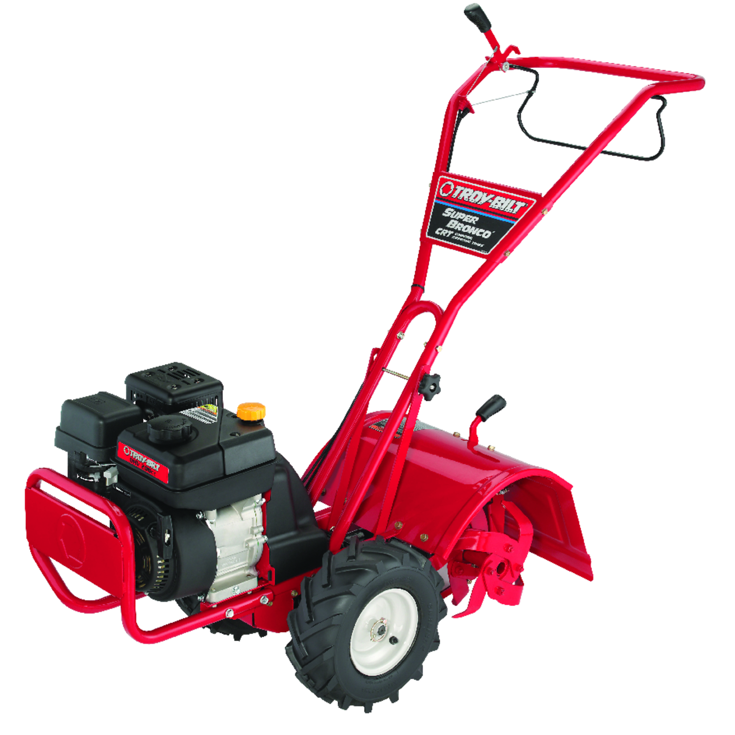 Rototillers Cultivators At Ace Hardware