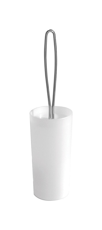 InterDesign  Toilet Brush and Caddy