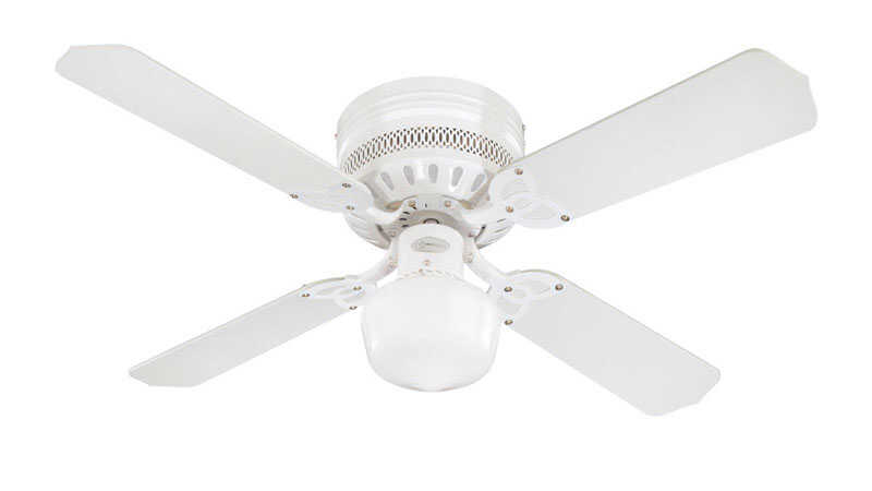 Ceiling Fans and Parts