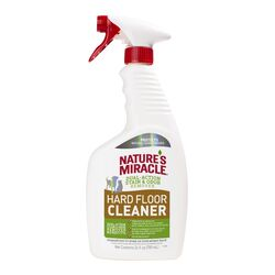 Nature's Miracle All Pets Odor/Stain Remover 24 oz.