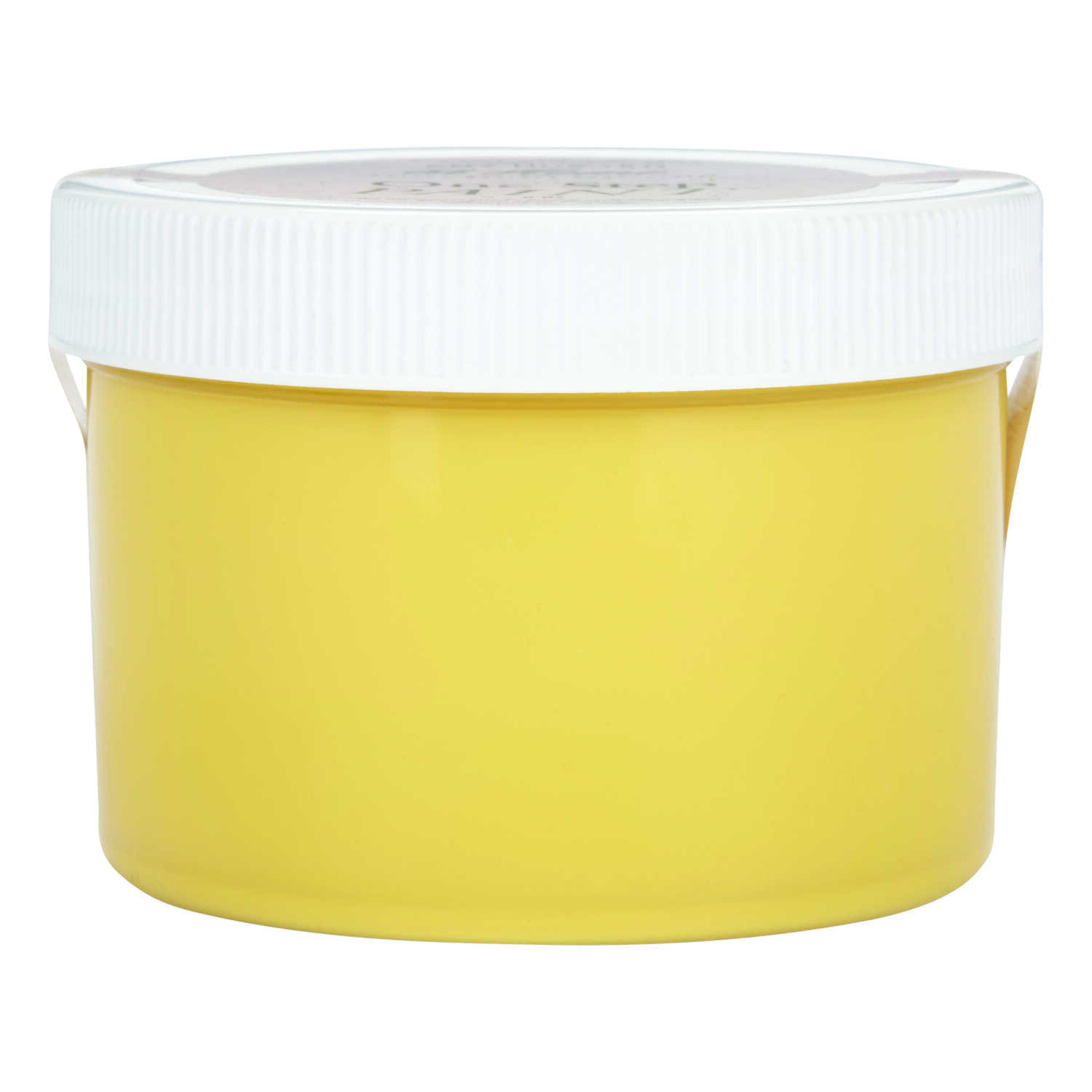 Amy Howard at Home  Holy Moly  8 oz. One Step Furniture Paint  Latex