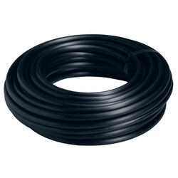 Orbit  1/2 in. Dia. x 100 ft. L Flexible Pipe