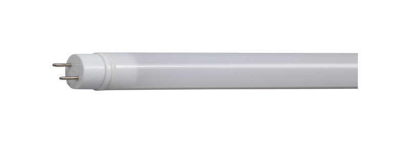 GE Lighting  18 watts T8  4 ft. LED  Bulb  2100 lumens Cool White  Linear  32 Watt Equivalence