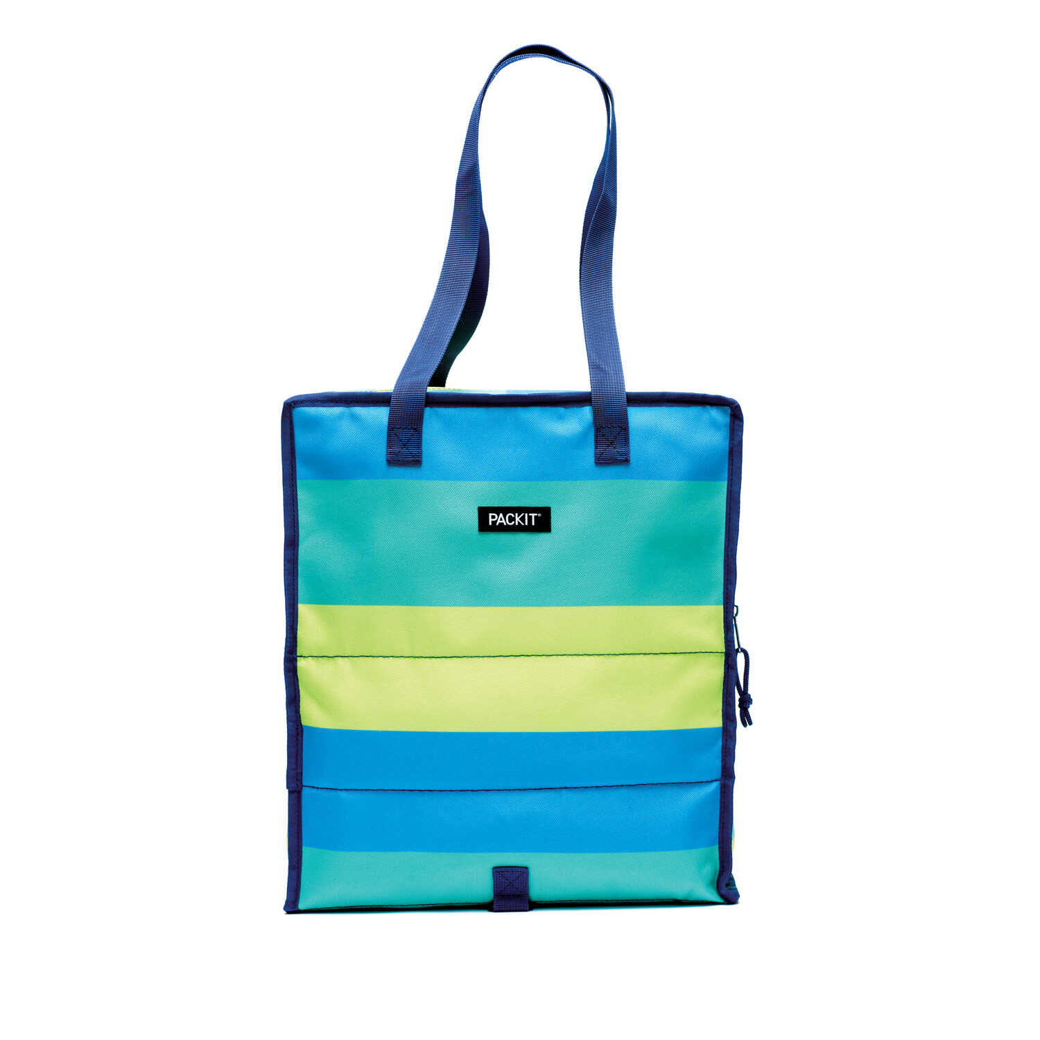 PACKiT  23 L Lunch Bag Cooler  Multicolored