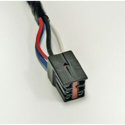 Reese  Towpower  Brake Control Harness
