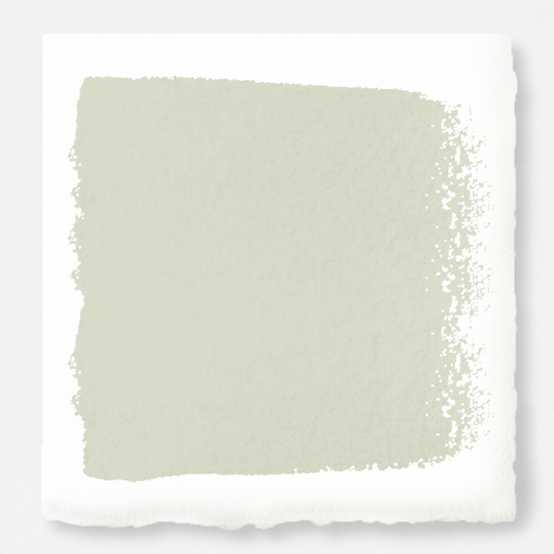 Magnolia Home  by Joanna Gaines  Eggshell  Stoneware Pieces  Acrylic  Paint  8 oz.