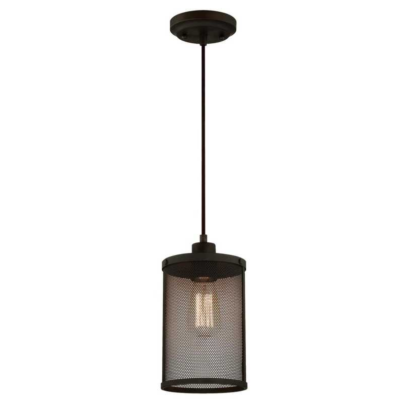 Westinghouse  1 lights Pendant Light  DesignerYou