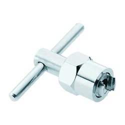 Moen Cartridge Puller