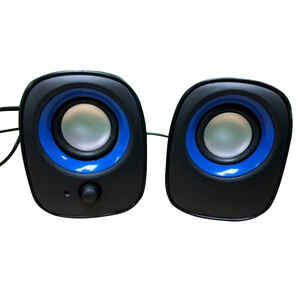 Total HomeFX  Weather Resistant Speaker
