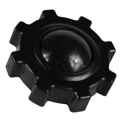 Pinnacle  Fuel Cap