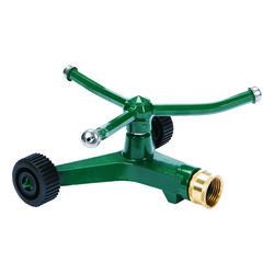 Ace Metal Sled Base Rotor Sprinkler 2100 sq. ft.