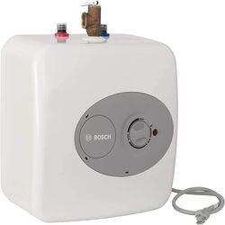 Bosch Tronic 3000T 2.7 Electric Water Heater