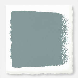 Magnolia Home  by Joanna Gaines  Eggshell  Acrylic  1 gal. Paint  Sir Drake