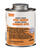 Oatey  Orange  Cement  For CPVC 4 oz.