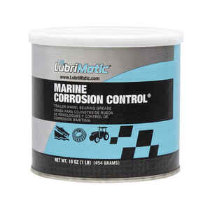 Automotive Lubrication Greases - Ace Hardware