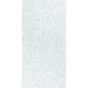 USG  2 ft. W x 4 ft. L Mineral Fiber  Square Edge  Ceiling Tile  Fifth Avenue