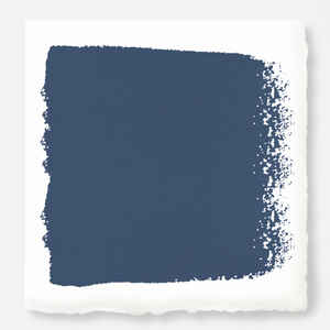 Magnolia Home  by Joanna Gaines  Matte  Silos District  Deep Base  Acrylic  Paint  Indoor  1 gal.