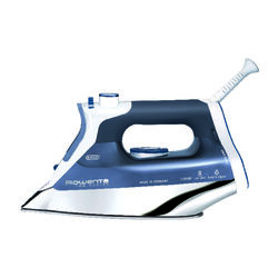 Rowenta  Pro Master  12.68 oz. Steam Iron