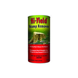 Hi-Yield  Stump Killer  Powder  1.5 lb.