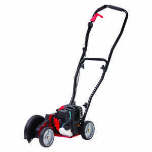 Troy-Bilt  Gasoline  Edger