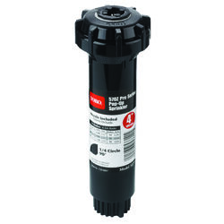 Toro  Series 570  Plastic  15 ft. Quarter-Circle  Pop-Up Nozzle
