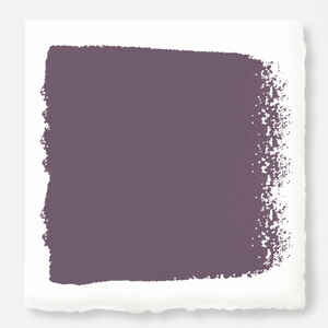 Magnolia Home  by Joanna Gaines  Eggshell  Webster Avenue  Deep Base  Acrylic  Paint  1 gal.