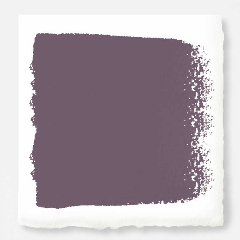 Magnolia Home  by Joanna Gaines  Webster Avenue  D  Acrylic  Paint  Eggshell  1 gal.