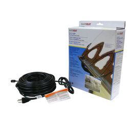 Easy Heat  ADKS  160 ft. L De-Icing Cable  For Roof and Gutter