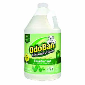 Odor Eliminators - Ace Hardware