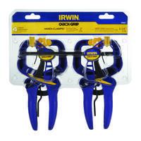 Irwin & Lenox Tools & Accessories On Sale