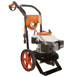 STIHL  2500 psi Gas  2.3 gpm Pressure Washer