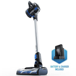 Hoover ONEPWR Bagless Cordless Cyclonic Filter Stick Vacuum Kit