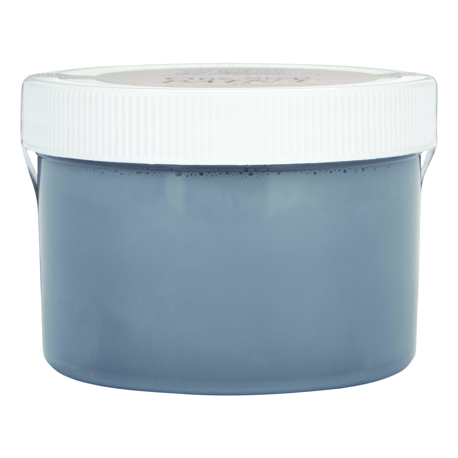 Amy Howard at Home  Good Man Is Hard To Find  Latex  One Step Furniture Paint  8 oz.