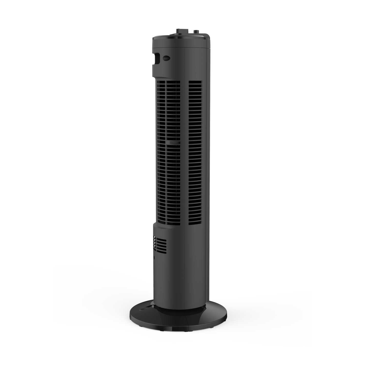 Pelonis  3 speed Electric  Oscillating Tower Fan