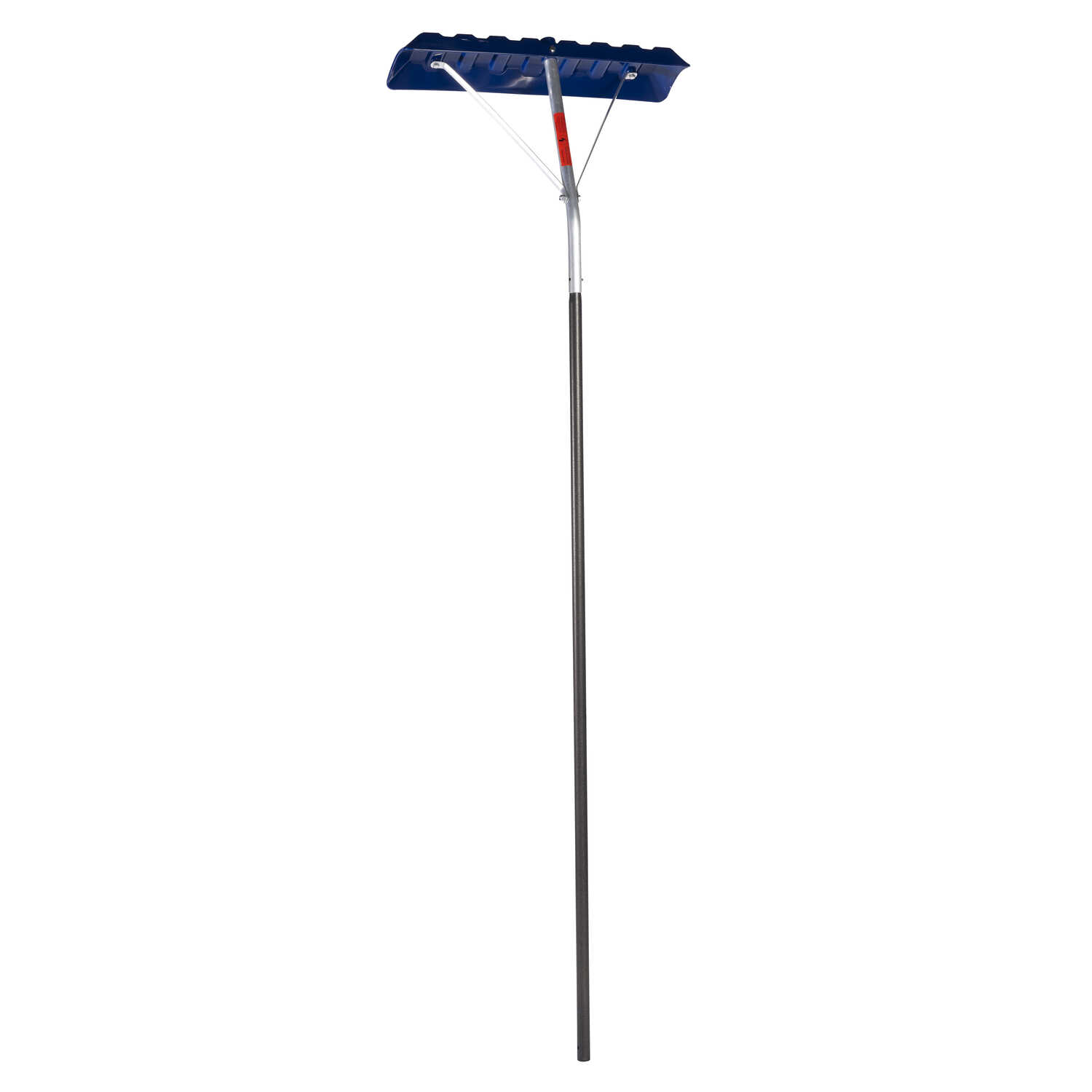 Garant 16 Ft L X 24 In W Roof Rake Ace Hardware