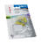 Wiremold  Wiring System Accessory Pack  1 pk