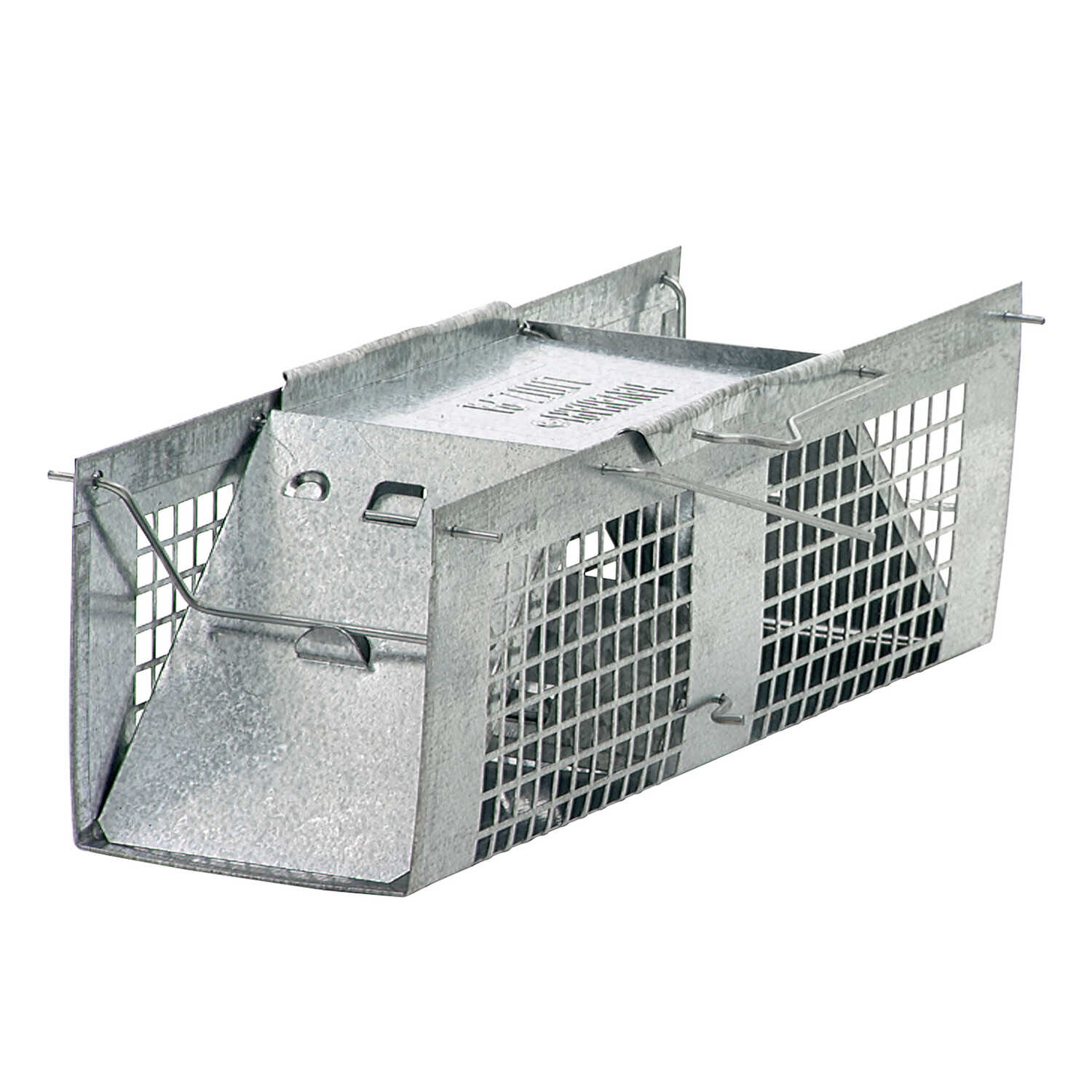 Havahart  Live Catch  Cage Trap  For Mice, Mice 1 pk