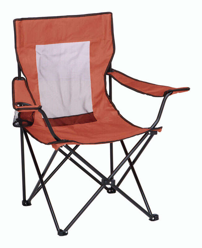 HGT  1 Position  Folding Chair