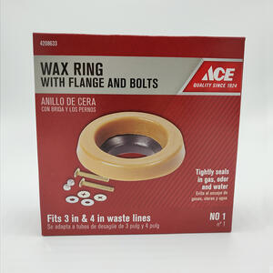 Awesome Ace Hardware toilet Flapper