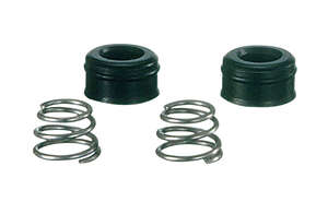Ace  Faucet Seats and Springs Kit