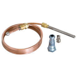 Eastman  18 in. L Thermocouple