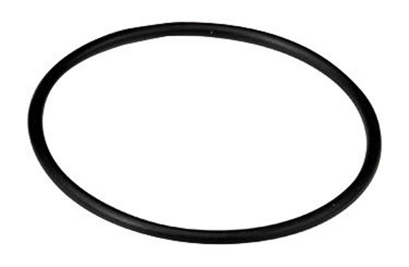 Culligan  3-3/8 in. Dia. Rubber  O-Ring  1