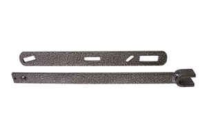 Superior Tool  Shut-Off Wrench  1 pc.