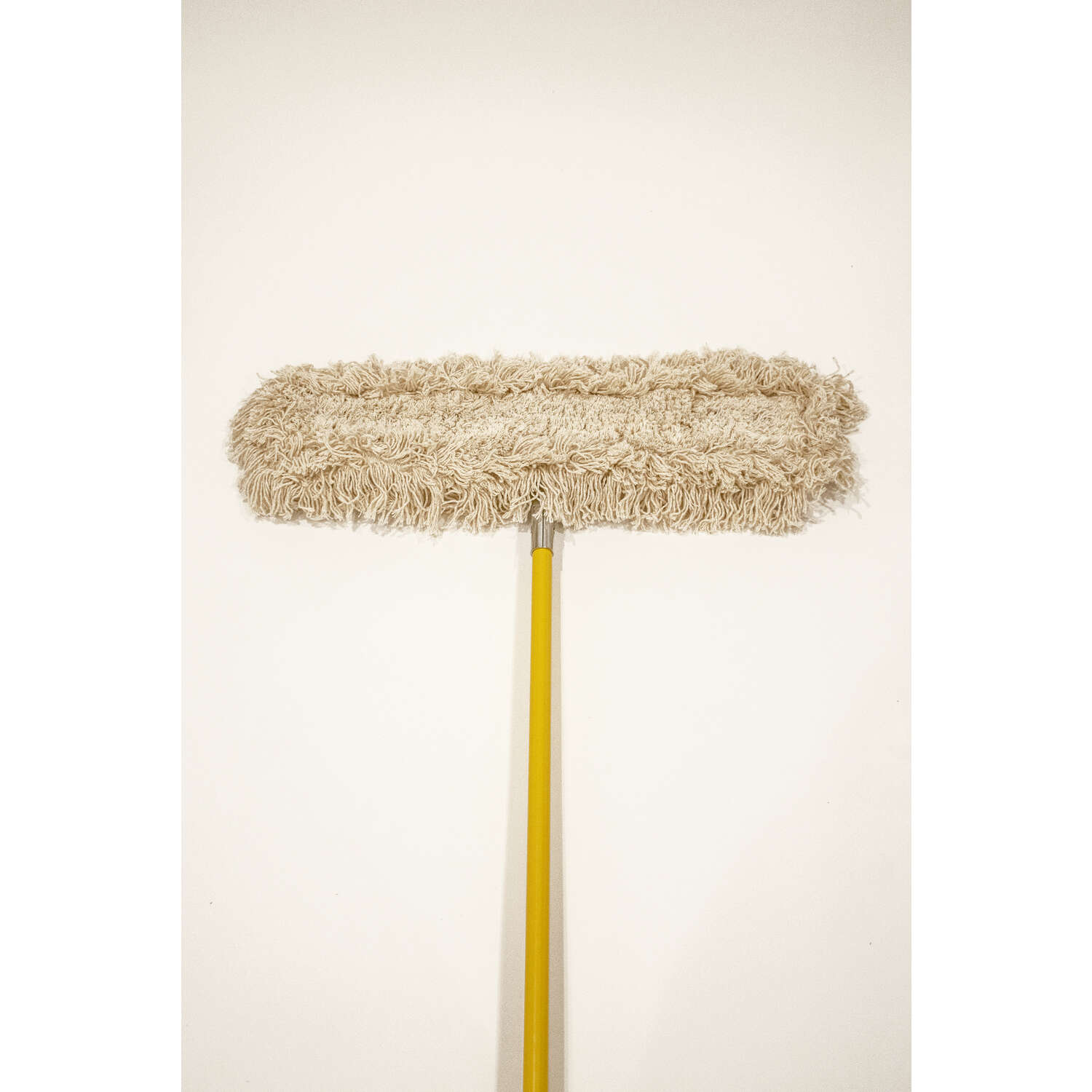 Elite Mops and Booms  48 in. W Dust  Mop